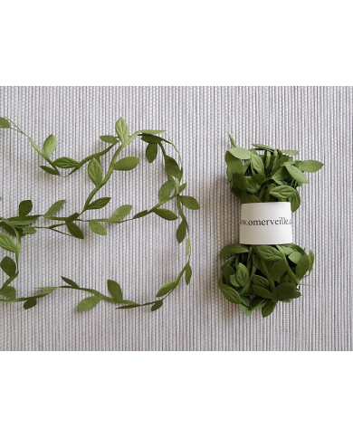 5 m fabric foliage tape